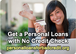 Apply now and the loan you need in one hour